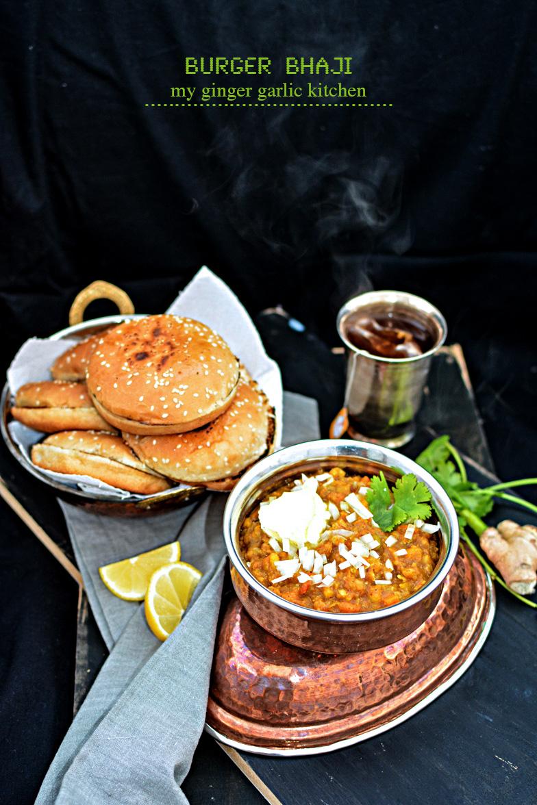 recipe-burger-bhaji-anupama-paliwal-my-ginger-garlic-kitchen-7