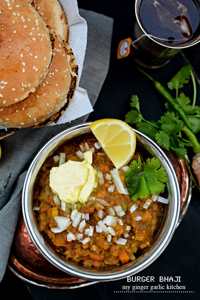 recipe-burger-bhaji-anupama-paliwal-my-ginger-garlic-kitchen-8