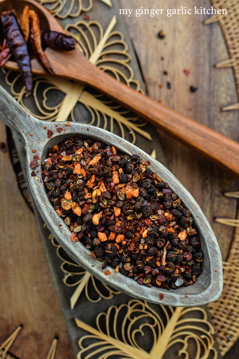 recipe-crushed-chili-pepper-anupama-paliwal-my-ginger-garlic-kitchen-1