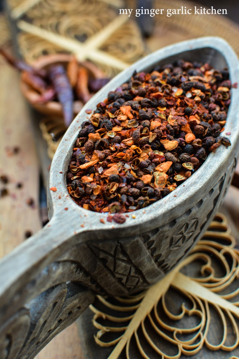 recipe-crushed-chili-pepper-anupama-paliwal-my-ginger-garlic-kitchen-5.1