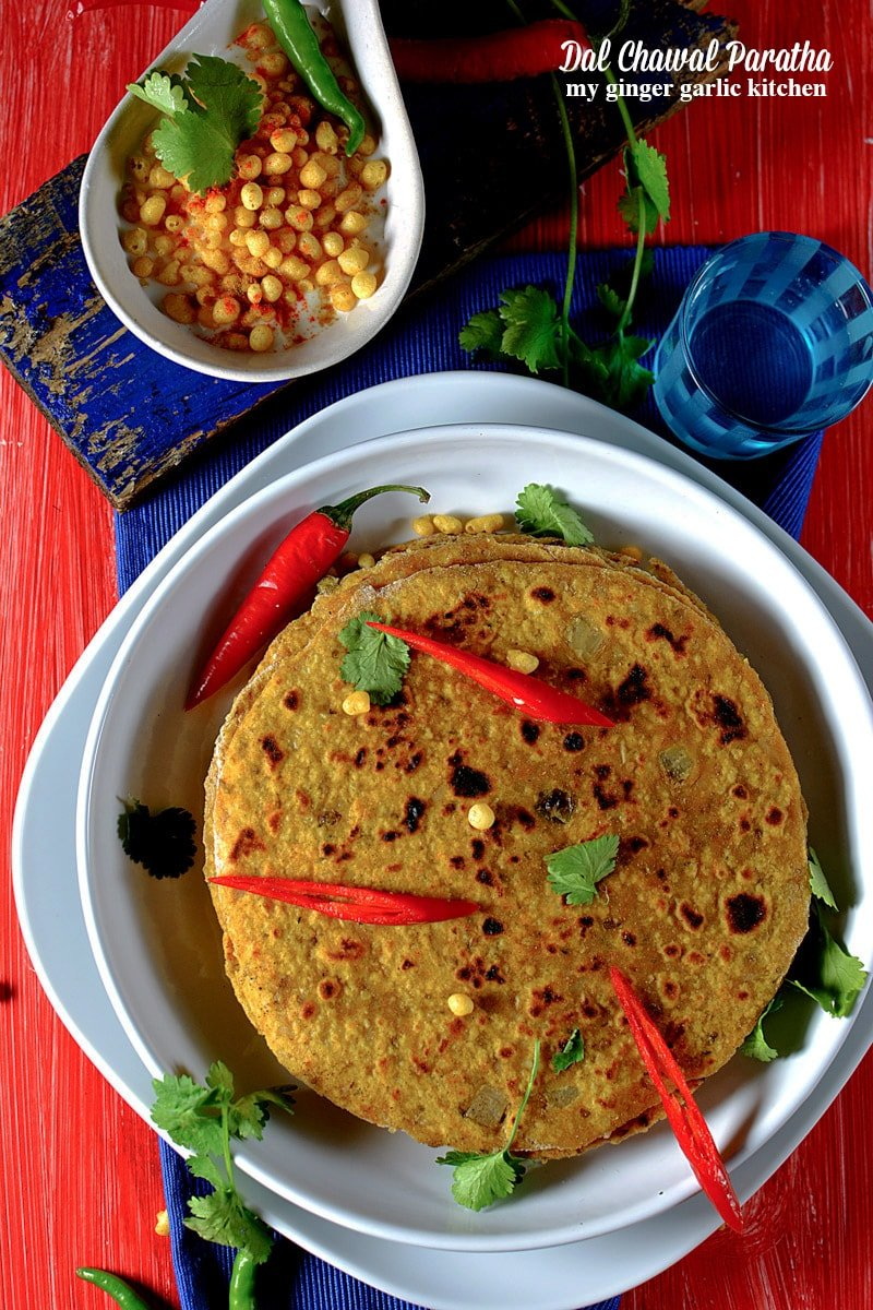 recipe-dal-chawal-paratha-anupama-paliwal-my-ginger-garlic-kitchen-1