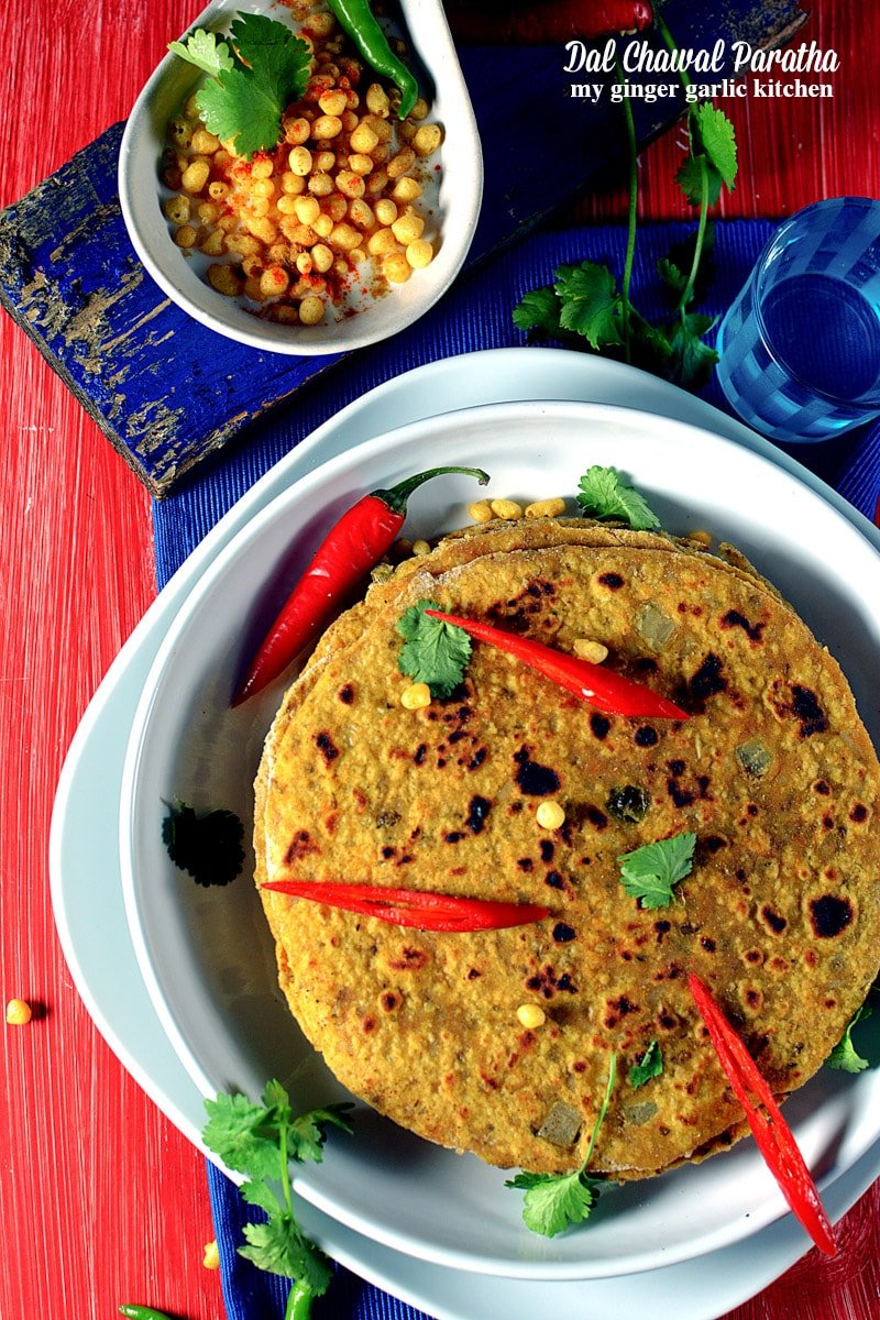 recipe-dal-chawal-paratha-anupama-paliwal-my-ginger-garlic-kitchen-2