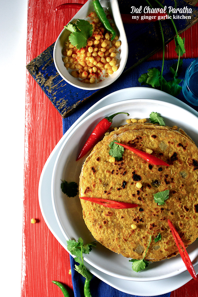 recipe-dal-chawal-paratha-anupama-paliwal-my-ginger-garlic-kitchen-4