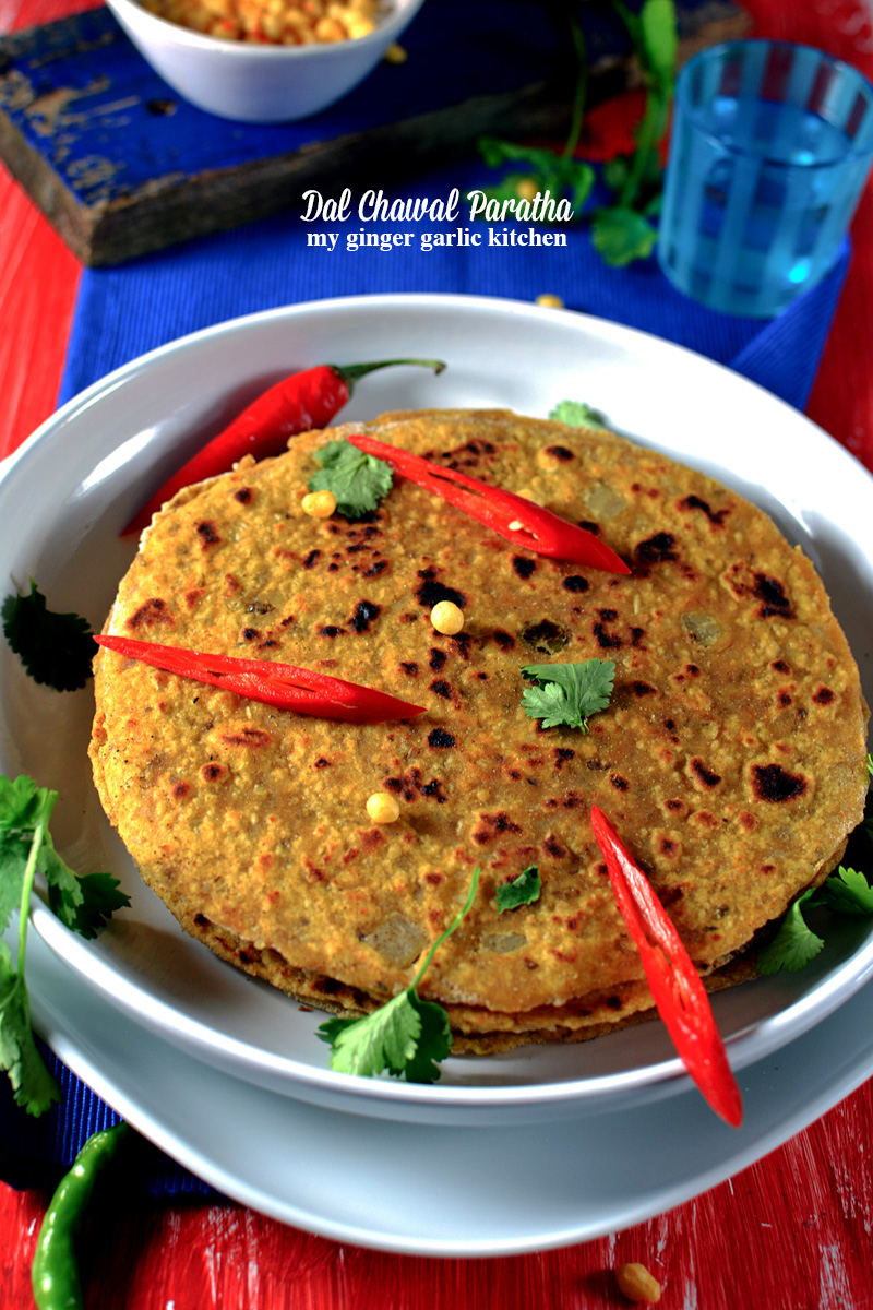 recipe-dal-chawal-paratha-anupama-paliwal-my-ginger-garlic-kitchen-5