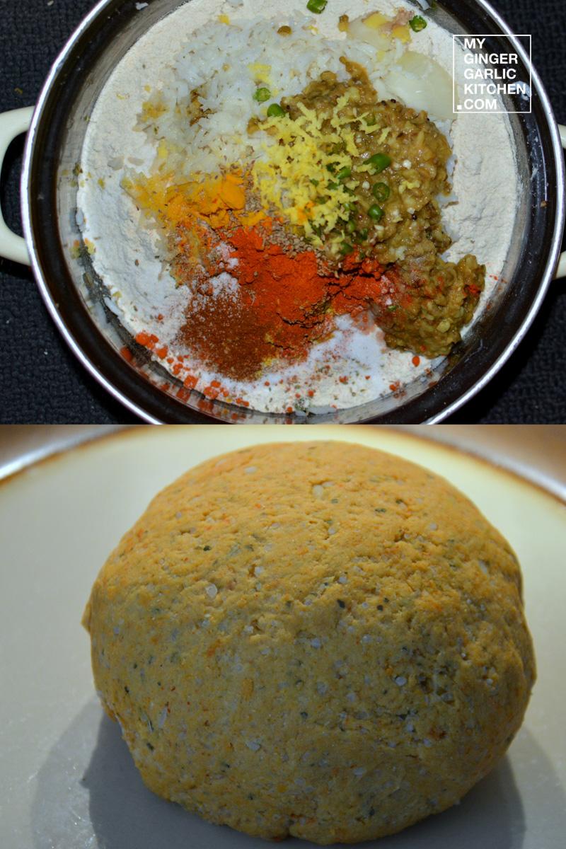 recipe-dal-chawal-paratha-anupama-paliwal-my-ginger-garlic-kitchen-6