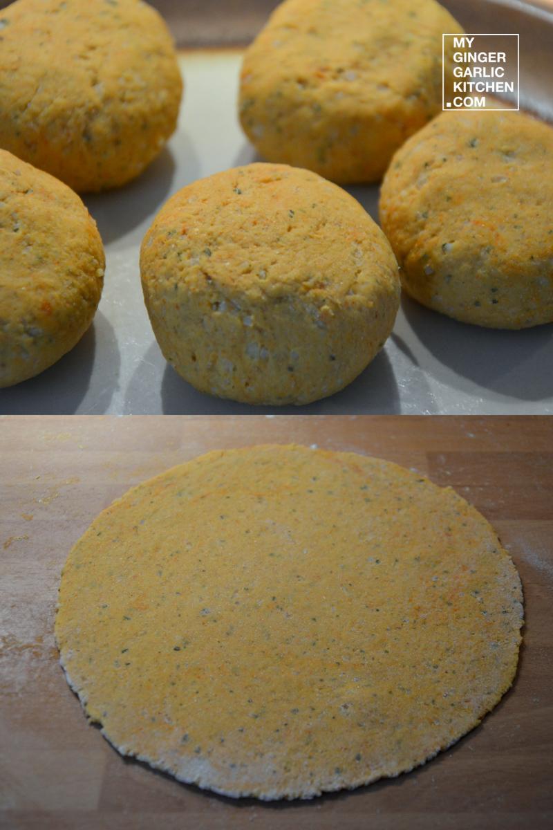 recipe-dal-chawal-paratha-anupama-paliwal-my-ginger-garlic-kitchen-7