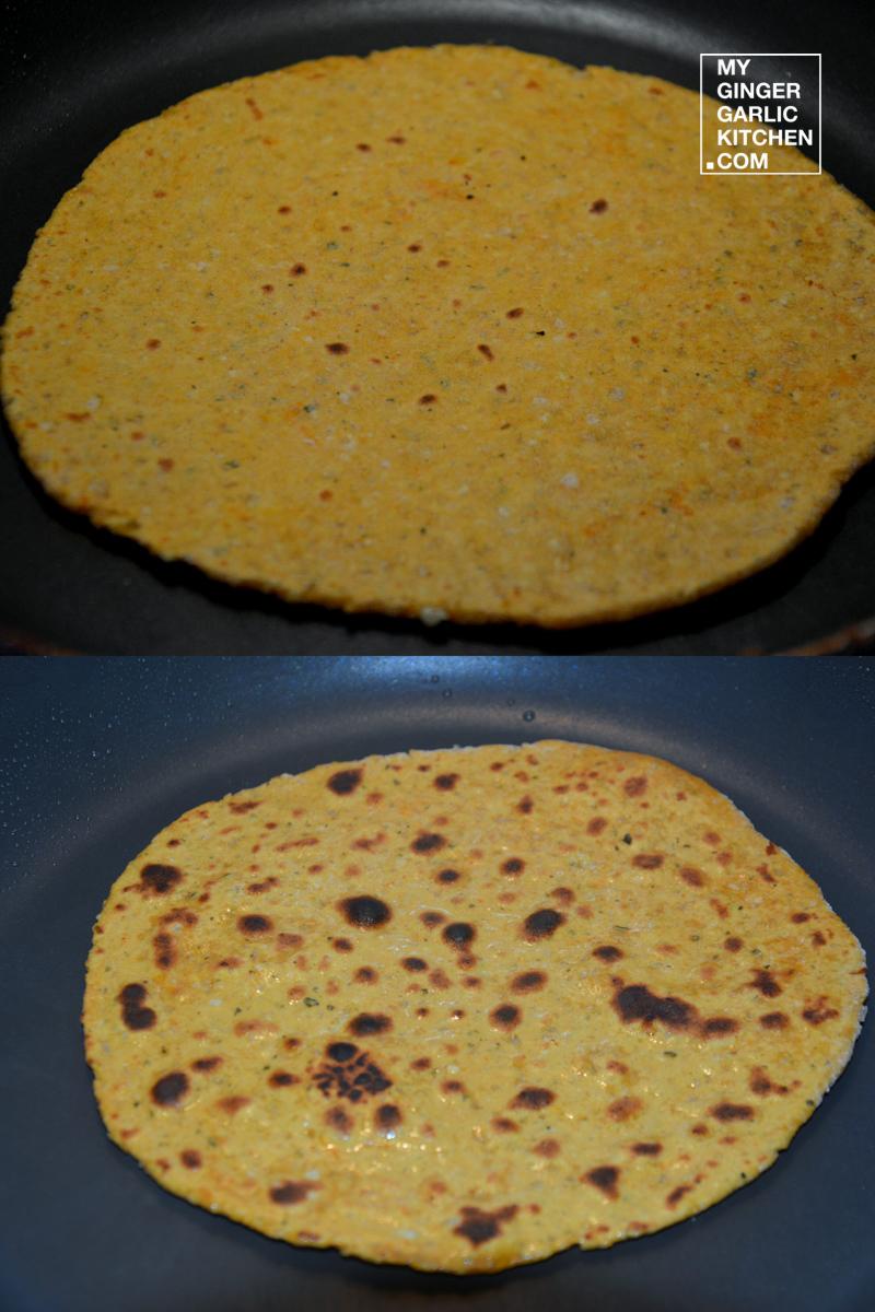 recipe-dal-chawal-paratha-anupama-paliwal-my-ginger-garlic-kitchen-8