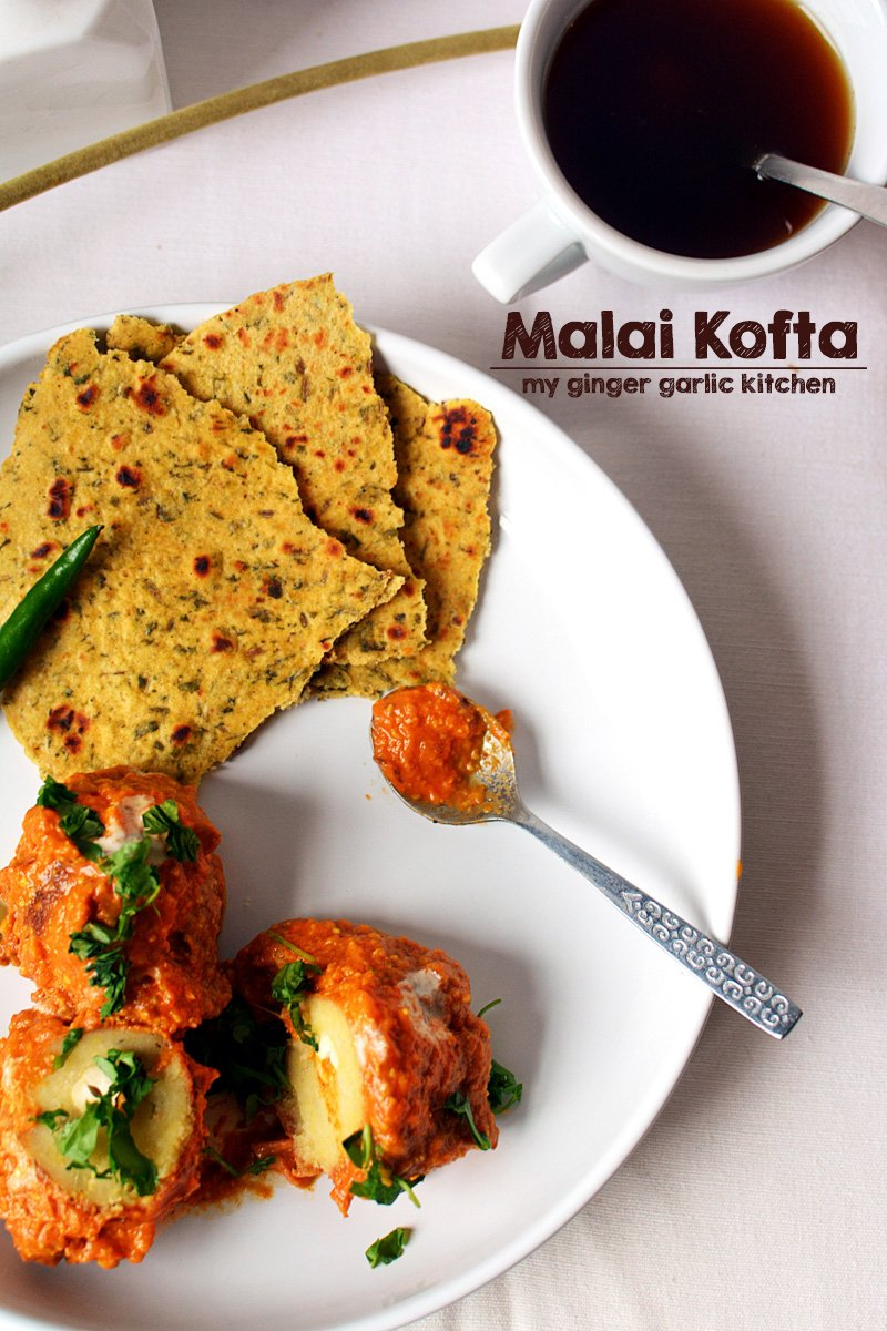 recipe-malai-kofta-dhana-style-anupama-paliwal-my-ginger-garlic-kitchen-11
