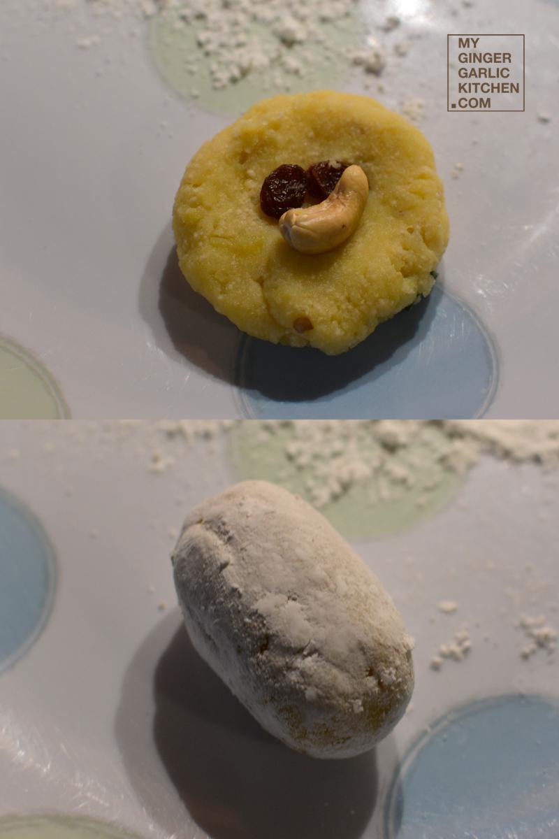 recipe-malai-kofta-dhana-style-anupama-paliwal-my-ginger-garlic-kitchen-2