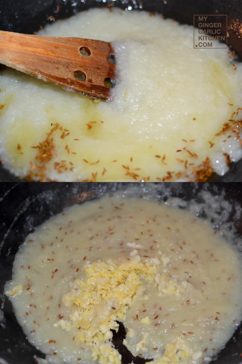 recipe-malai-kofta-dhana-style-anupama-paliwal-my-ginger-garlic-kitchen-4