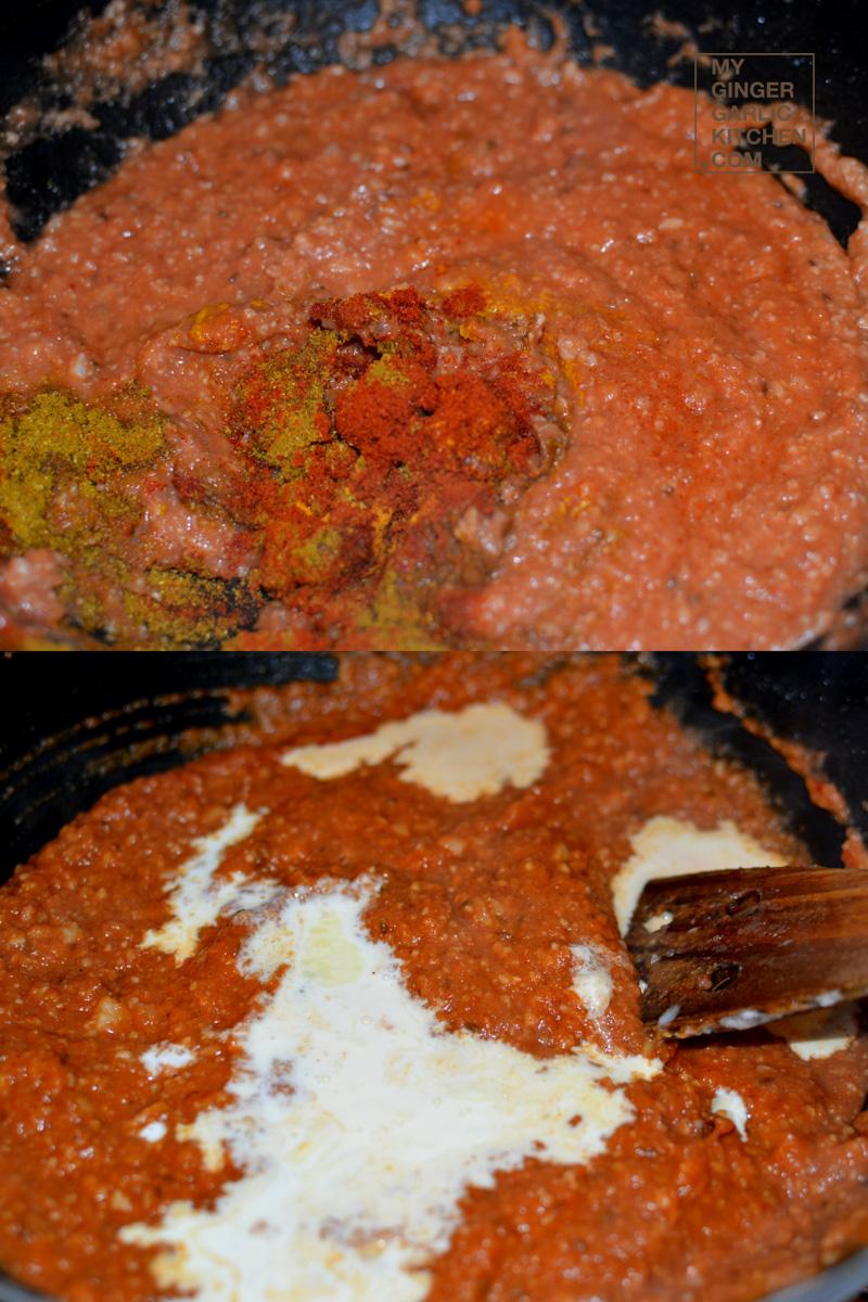 recipe-malai-kofta-dhana-style-anupama-paliwal-my-ginger-garlic-kitchen-6