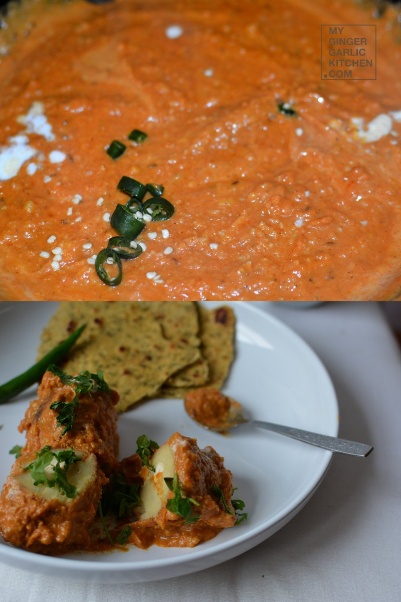 recipe-malai-kofta-dhana-style-anupama-paliwal-my-ginger-garlic-kitchen-7