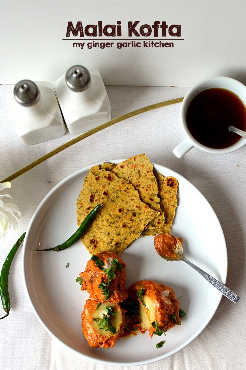 recipe-malai-kofta-dhana-style-anupama-paliwal-my-ginger-garlic-kitchen-8