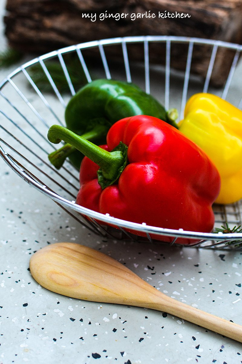 Bell-Pepper-photography-my-ginger-garlic-kithcen-1