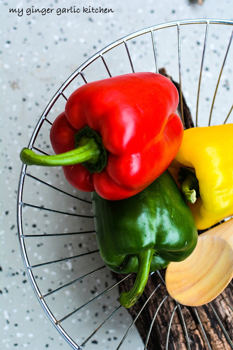 Bell-Pepper-photography-my-ginger-garlic-kithcen-3