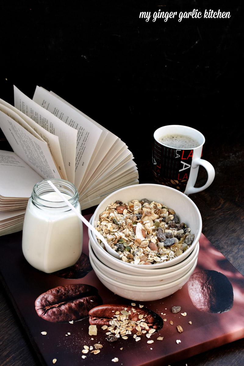 Ingredients-Food-phtography-anupama-paliwal-my-ginger-garlic-kitchen-1