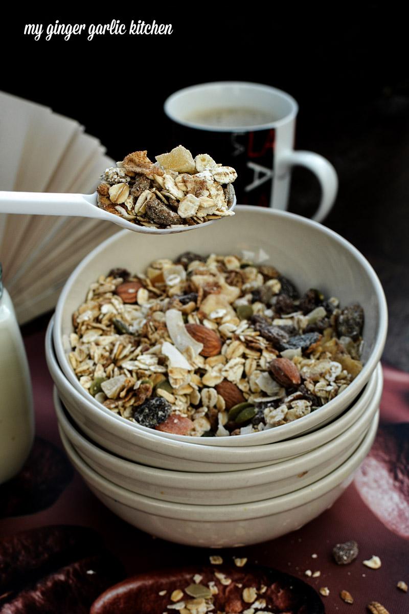 Ingredients-Food-phtography-anupama-paliwal-my-ginger-garlic-kitchen-3