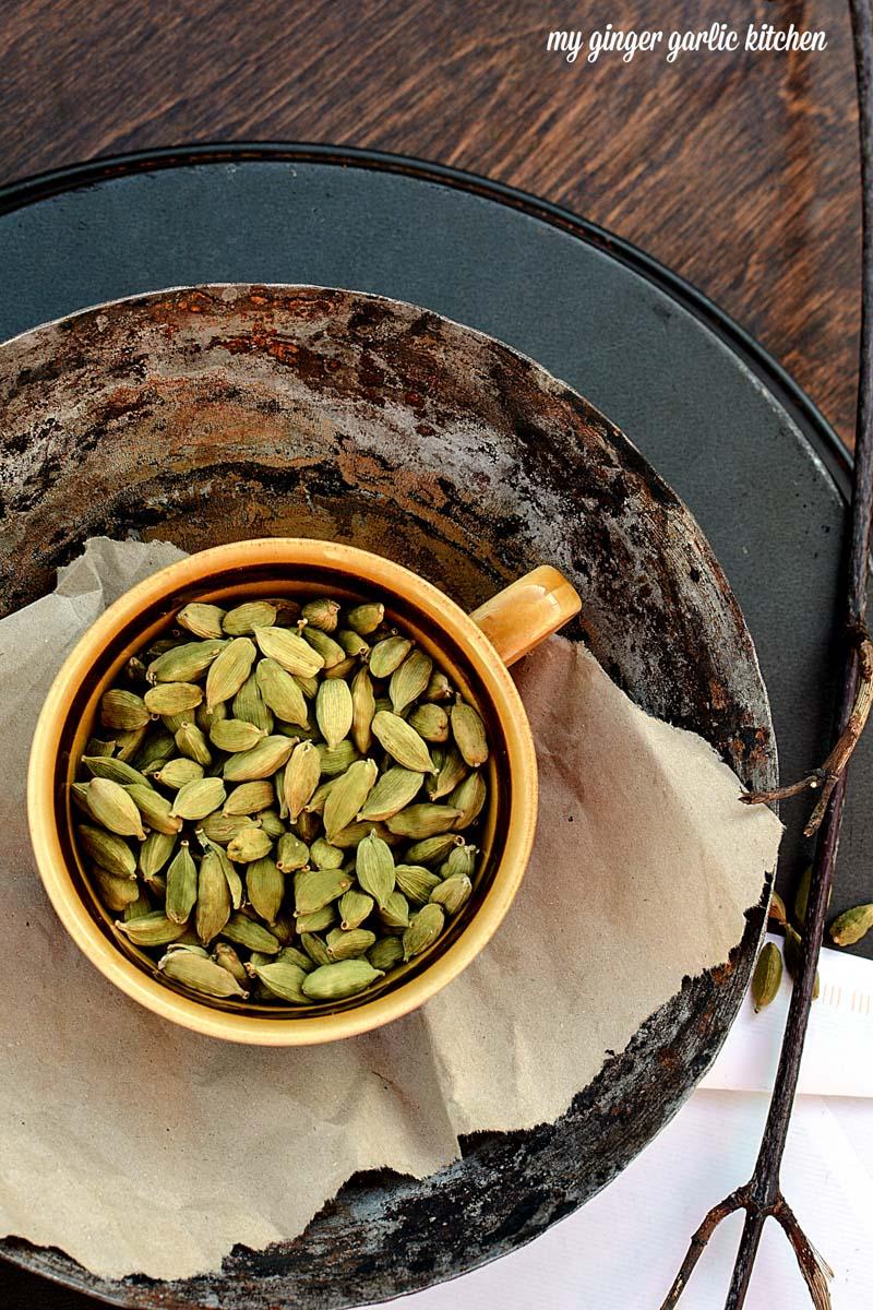 Ingredients-Food-phtography-anupama-paliwal-my-ginger-garlic-kitchen-6  https://www.mygingergarlickitchen.com/ @anupama_dreams