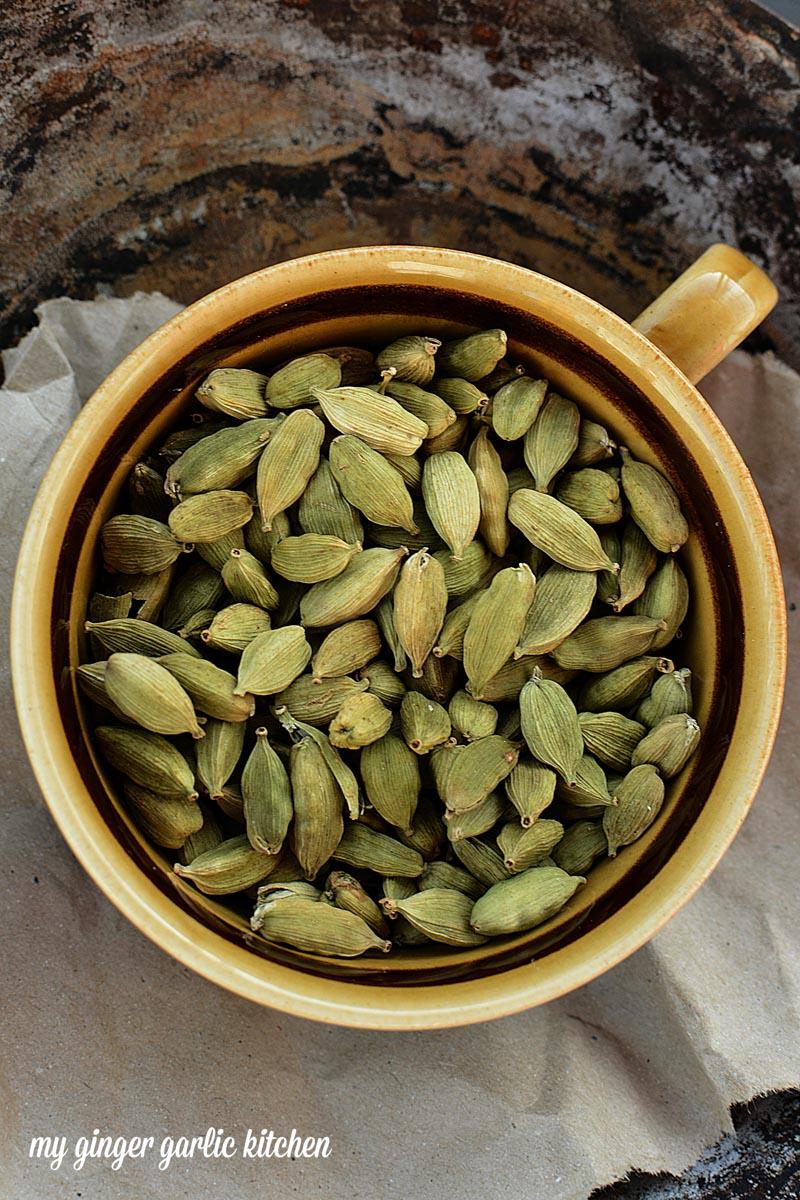 Ingredients-Food-phtography-anupama-paliwal-my-ginger-garlic-kitchen-7  https://www.mygingergarlickitchen.com/ @anupama_dreams