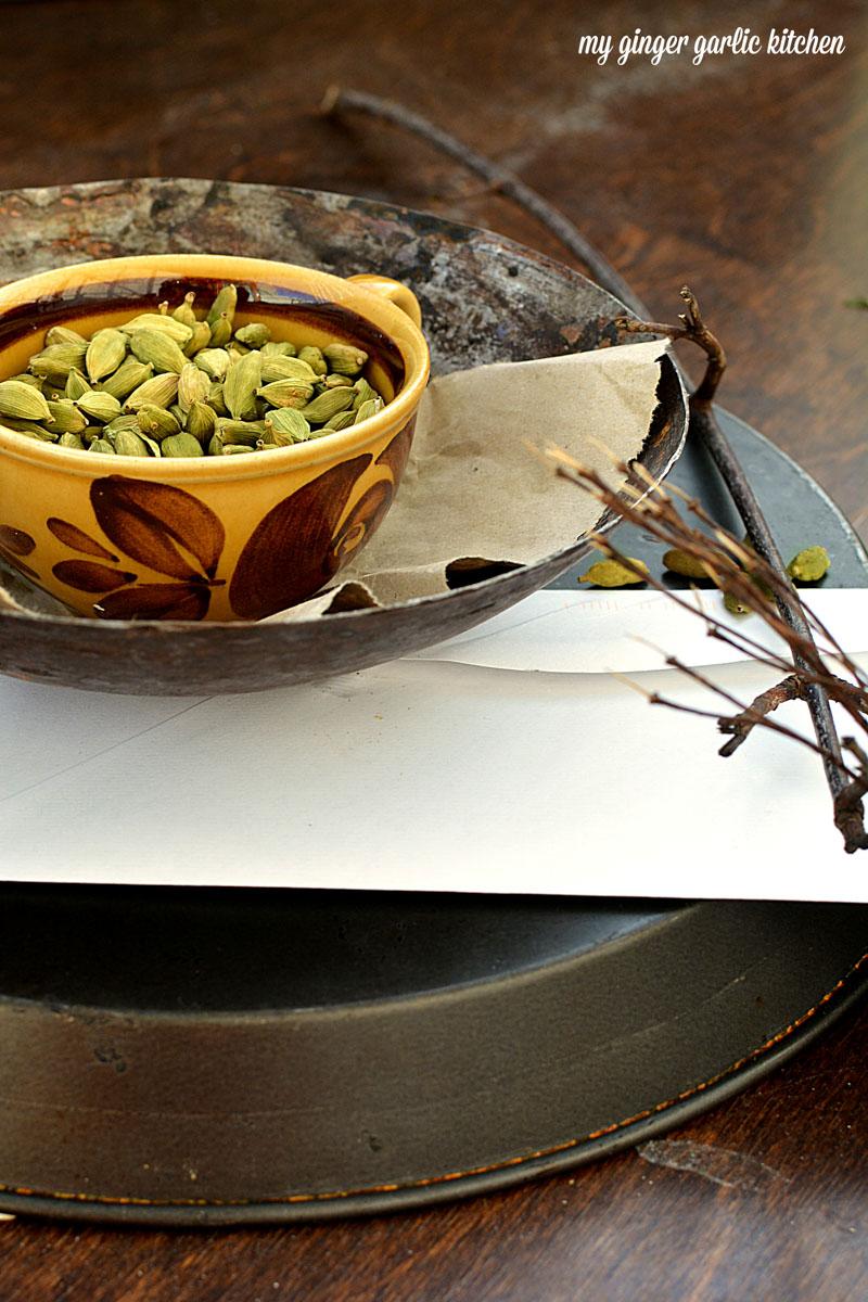 Ingredients-Food-phtography-anupama-paliwal-my-ginger-garlic-kitchen-8  https://www.mygingergarlickitchen.com/ @anupama_dreams