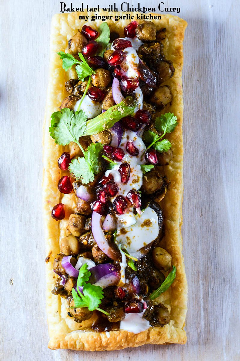 recipe-baked-tart-with-chickpeas-curry-and-tamarind-chuntey-anupama-paliwal-my-ginger-garlic-kitchen-1 copy
