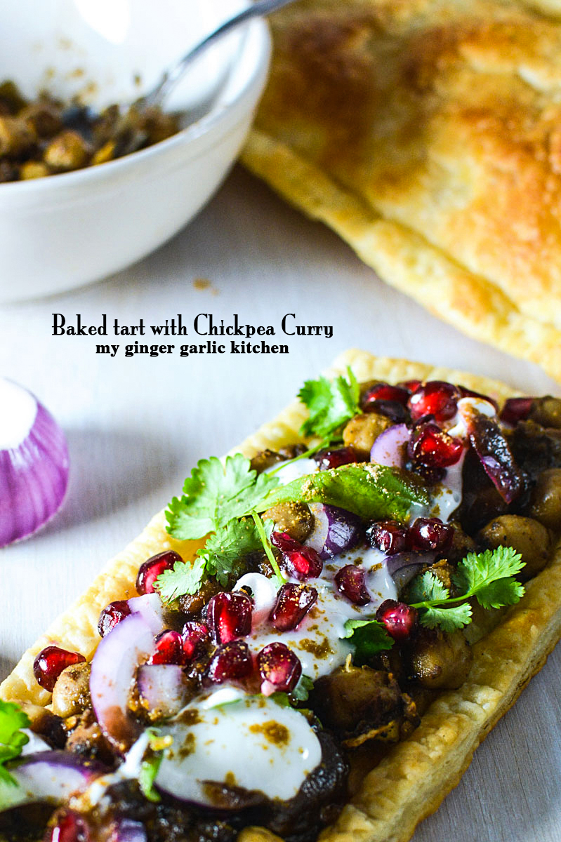 recipe-baked-tart-with-chickpeas-curry-and-tamarind-chuntey-anupama-paliwal-my-ginger-garlic-kitchen-2-2