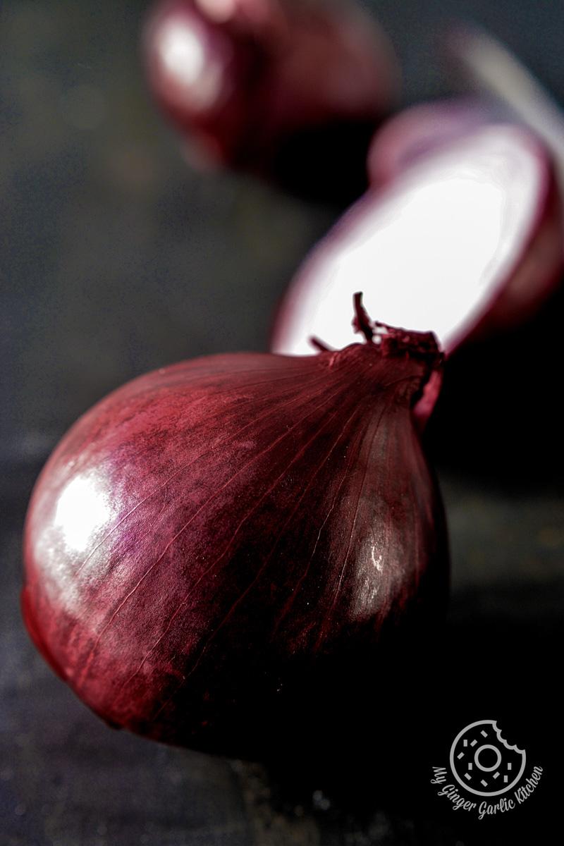 recipe-red-onions-ingredients-anupama-paliwal-my-ginger-garlic-kitchen-1