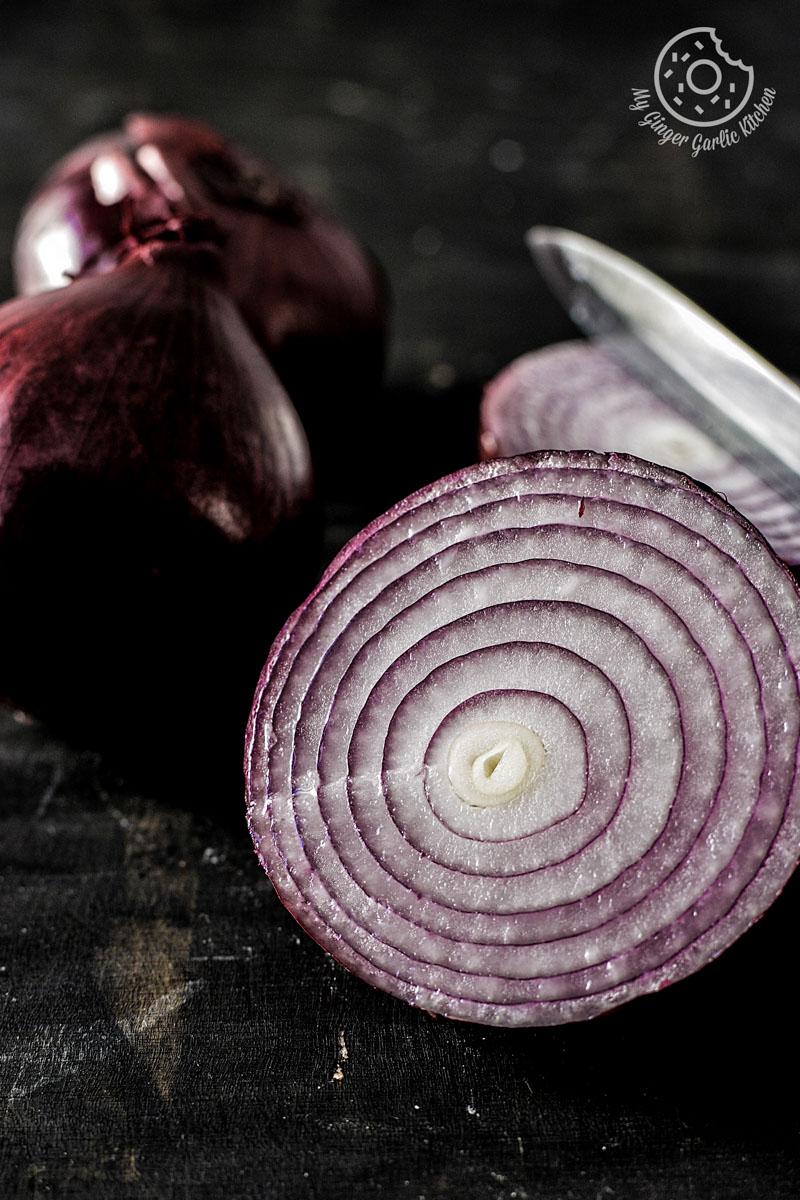 recipe-red-onions-ingredients-anupama-paliwal-my-ginger-garlic-kitchen-5