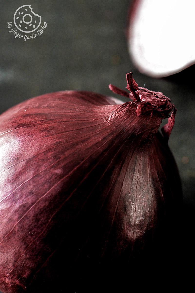 recipe-red-onions-ingredients-anupama-paliwal-my-ginger-garlic-kitchen-6