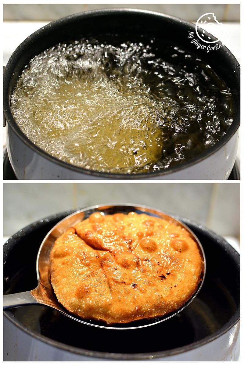 recipe-Jaipuri-pyaaz-ki-kachori-anupama-paliwal-my-ginger-garlic-kitchen-10