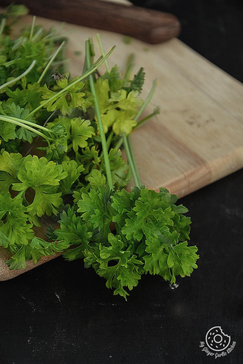 ingredients-parsley-anupama-paliwal-my-ginger-garlic-kitchen-5