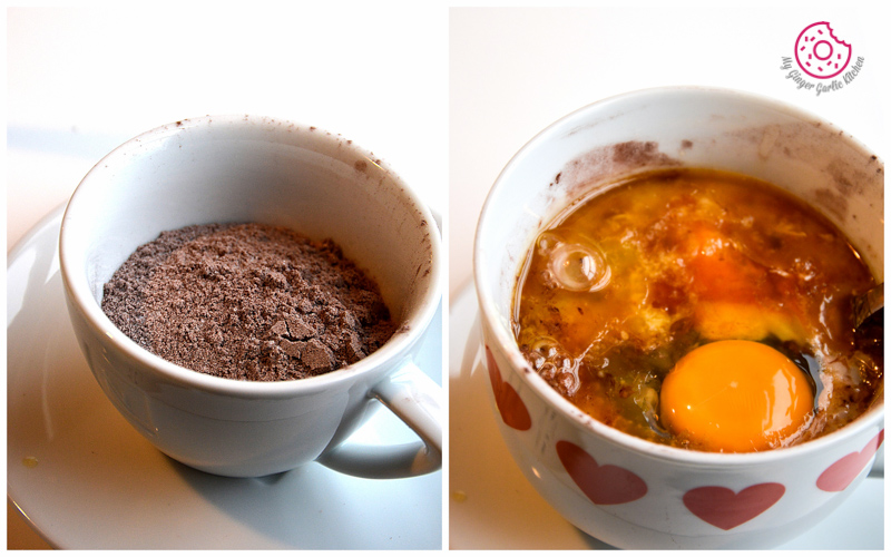 recipe-Chocoalte-Molten-Lava-Mug-Cake-anupama-paliwal-my-ginger-garlic-kitchen-8|mygingergarlickitchen.com/ @anupama_dreams