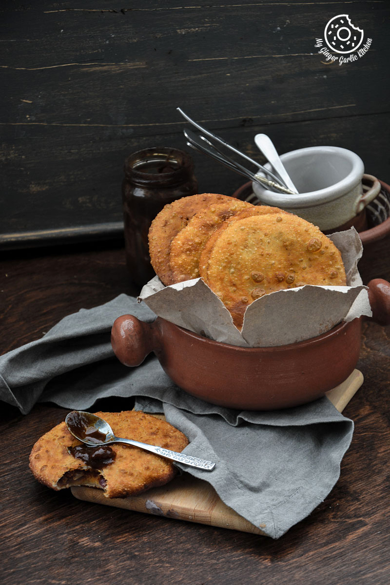 recipe-Jaipuri-pyaaz-ki-kachori-anupama-paliwal-my-ginger-garlic-kitchen-1|mygingergarlickitchen.com/ @anupama_dreams