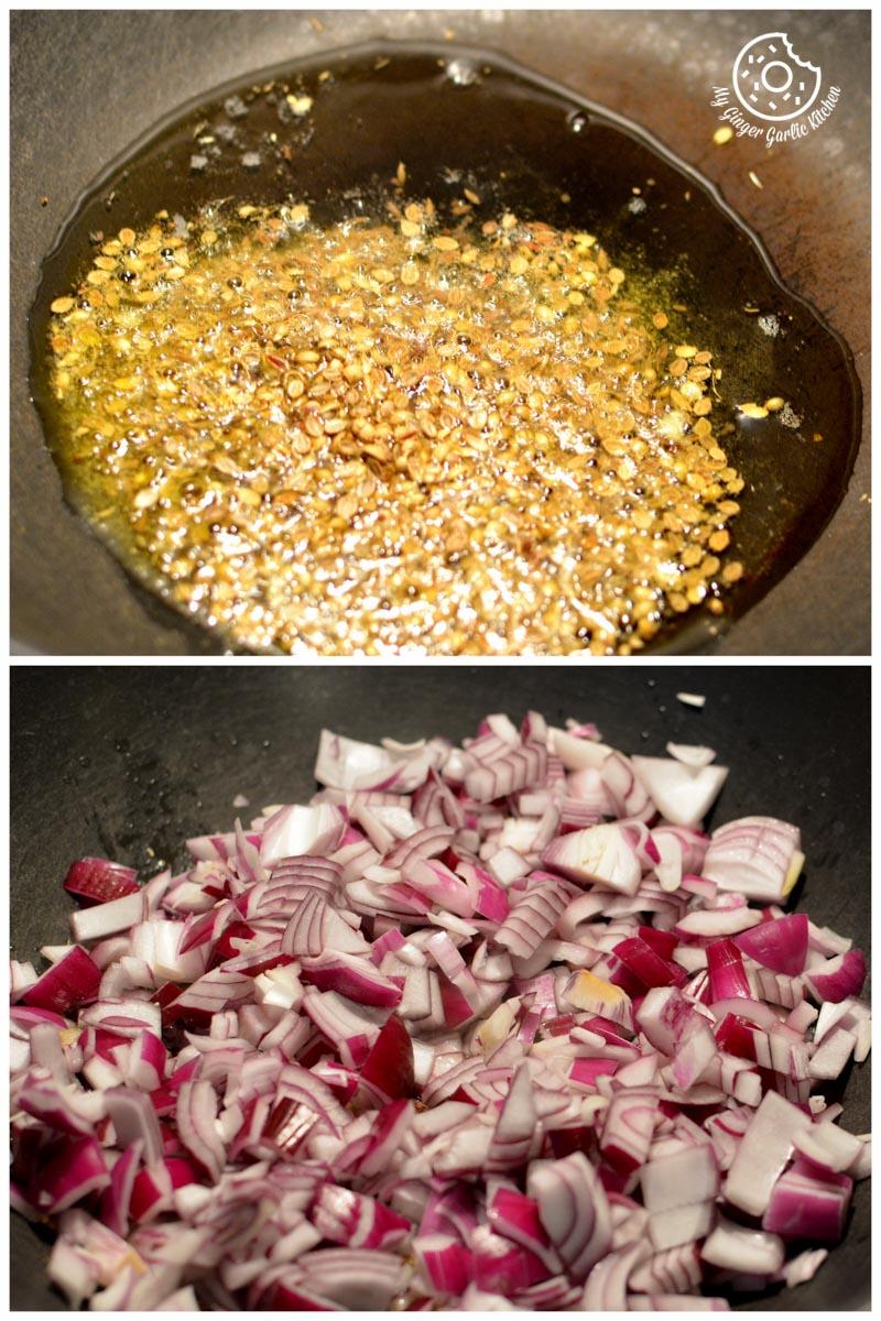 recipe-Jaipuri-pyaaz-ki-kachori-anupama-paliwal-my-ginger-garlic-kitchen-11