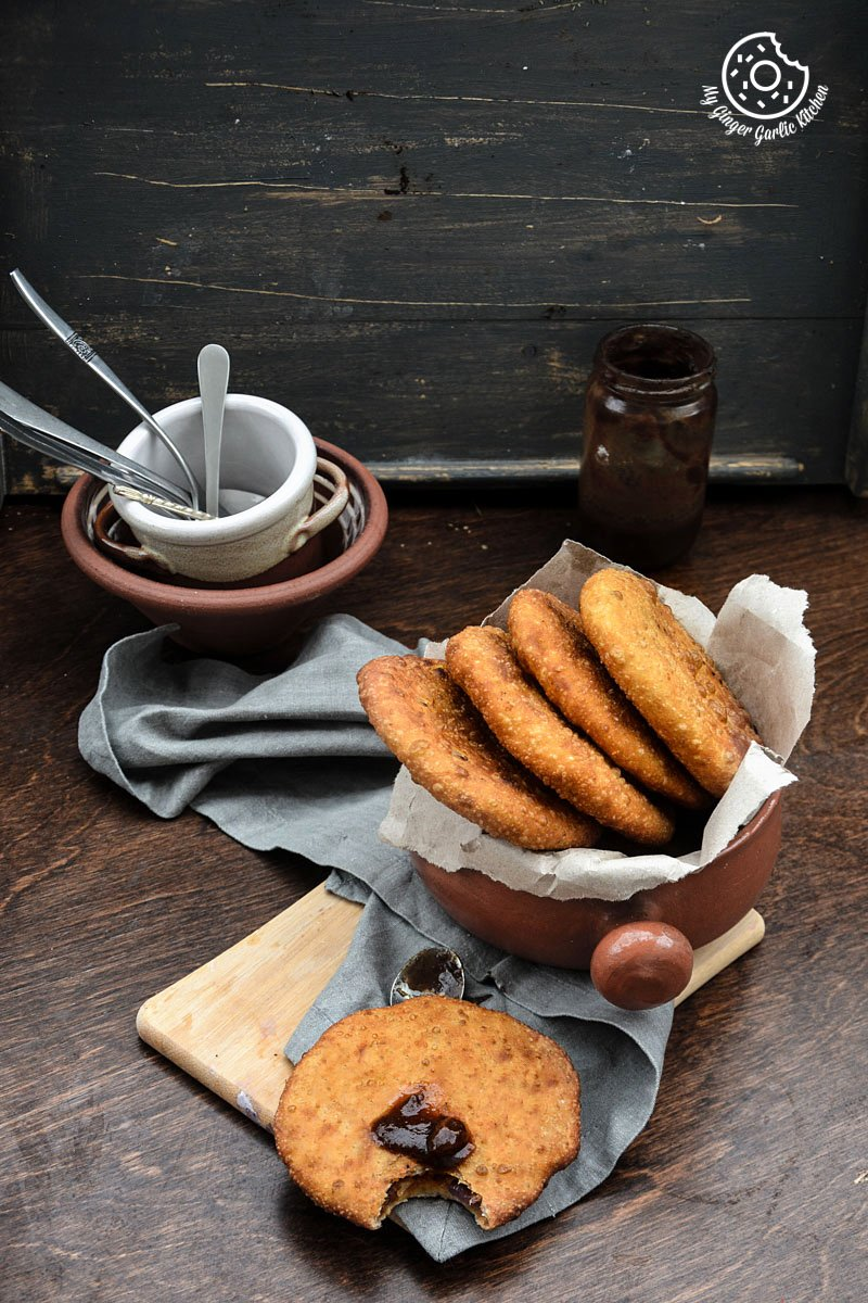 recipe-Jaipuri-pyaaz-ki-kachori-anupama-paliwal-my-ginger-garlic-kitchen-5|mygingergarlickitchen.com/ @anupama_dreams