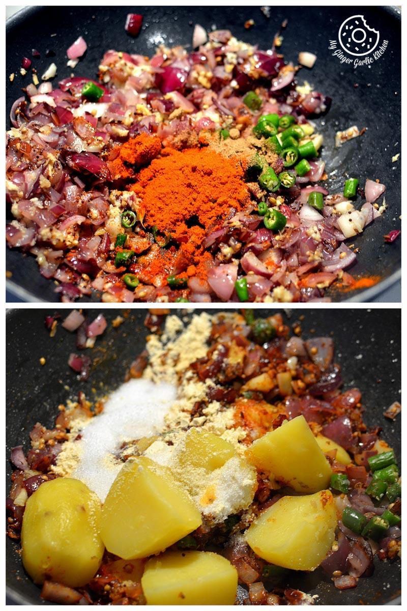 recipe-Jaipuri-pyaaz-ki-kachori-anupama-paliwal-my-ginger-garlic-kitchen-8