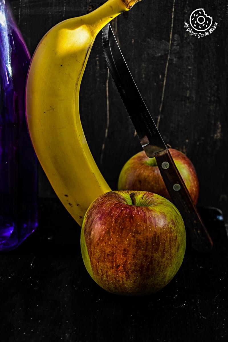 apple-banana-photo-anupama-paliwal-my-ginger-garlic-kitchen-FI mygingergarlickitchen.com/ @anupama_dreams
