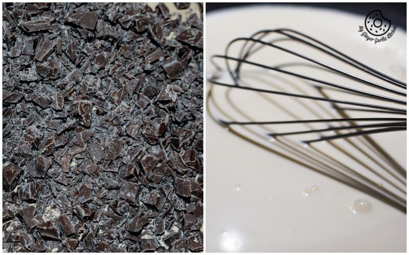 chocolate-de-creme|mygingergarlickitchen.com/ @anupama_dreams