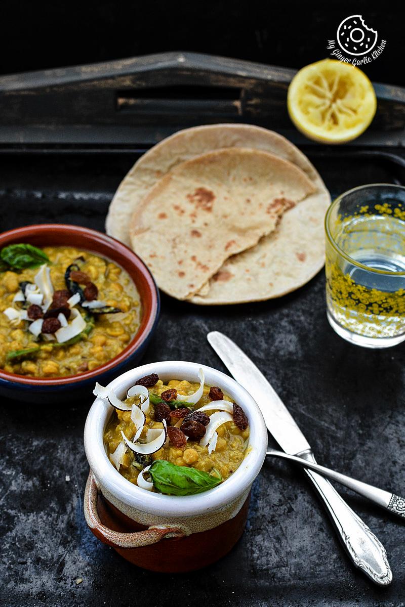 recipe-cholar-dal-anupama-paliwal-my-ginger-garlic-kitchen-1 mygingergarlickitchen.com/ @anupama_dreams