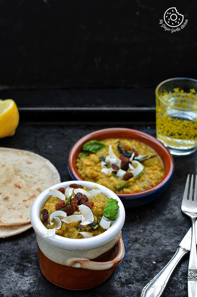 recipe-cholar-dal-anupama-paliwal-my-ginger-garlic-kitchen-3 mygingergarlickitchen.com/ @anupama_dreams