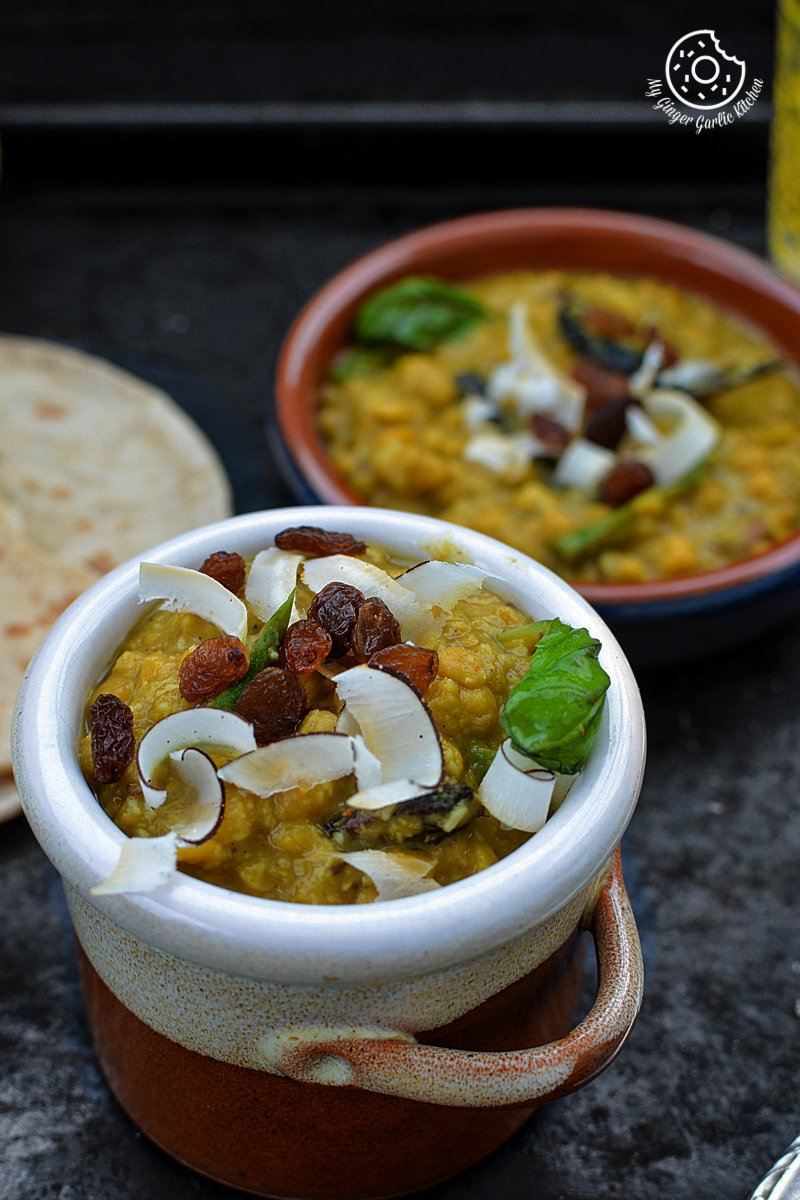 recipe-cholar-dal-anupama-paliwal-my-ginger-garlic-kitchen-4 mygingergarlickitchen.com/ @anupama_dreams