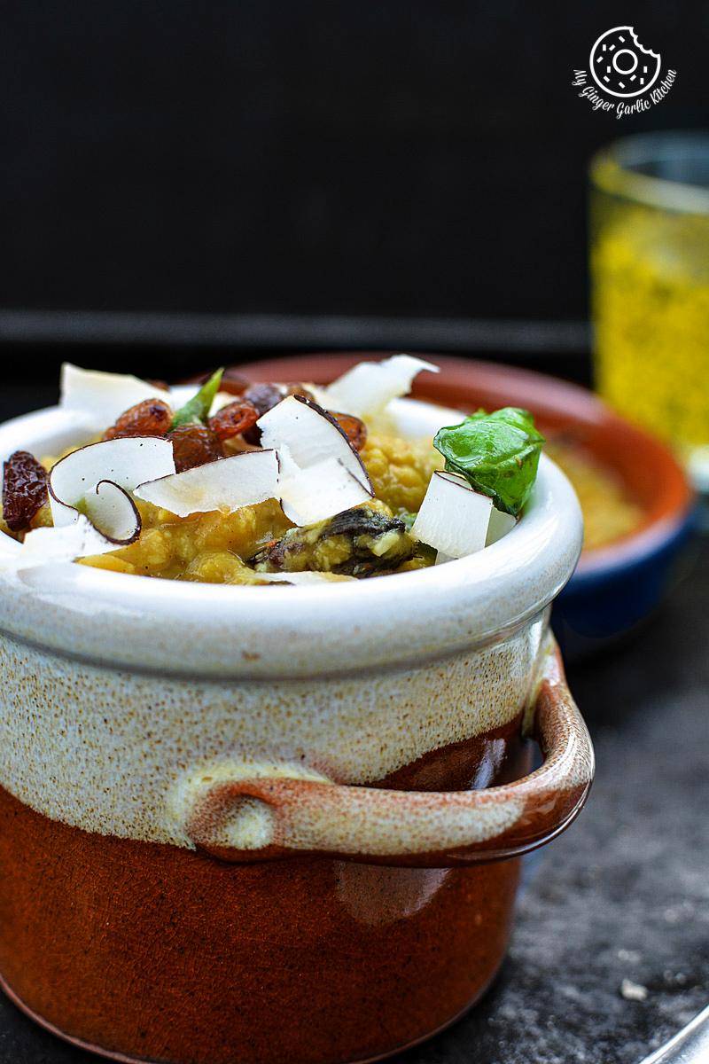 recipe-cholar-dal-anupama-paliwal-my-ginger-garlic-kitchen-7 mygingergarlickitchen.com/ @anupama_dreams