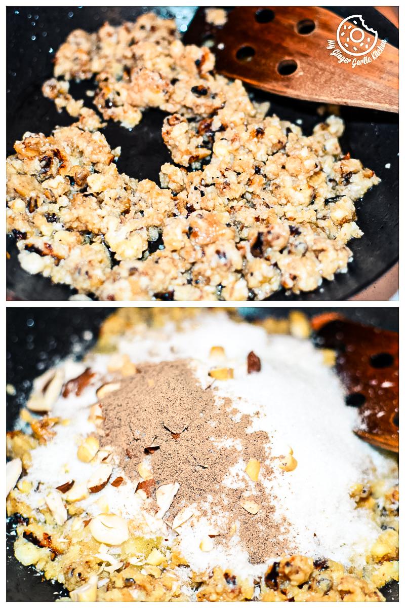 recipe-khoya-puffs-cutting-edge-gujhiya-anupama-paliwal-my-ginger-garlic-kitchen-10