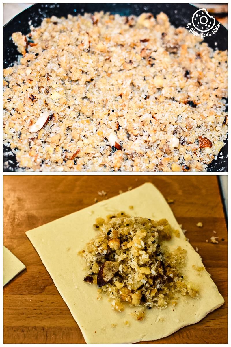 recipe-khoya-puffs-cutting-edge-gujhiya-anupama-paliwal-my-ginger-garlic-kitchen-11