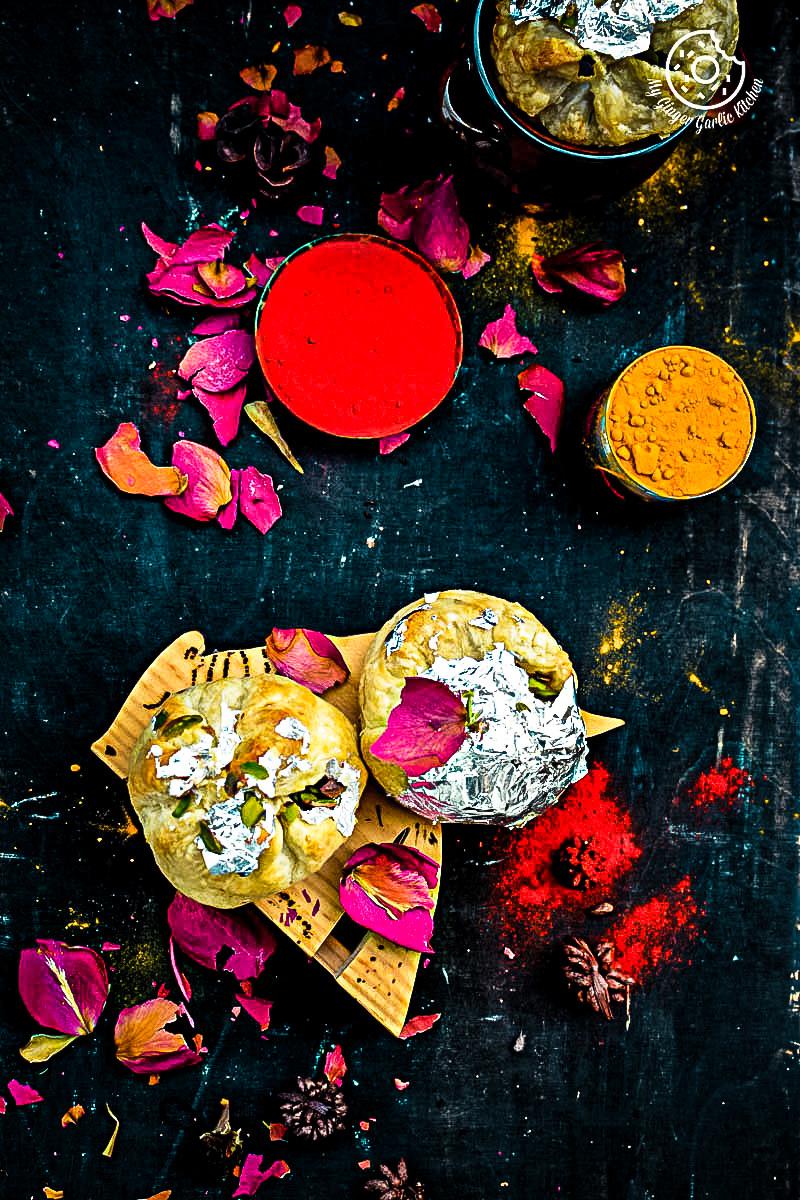 recipe-khoya-puffs-cutting-edge-gujhiya-anupama-paliwal-my-ginger-garlic-kitchen-4