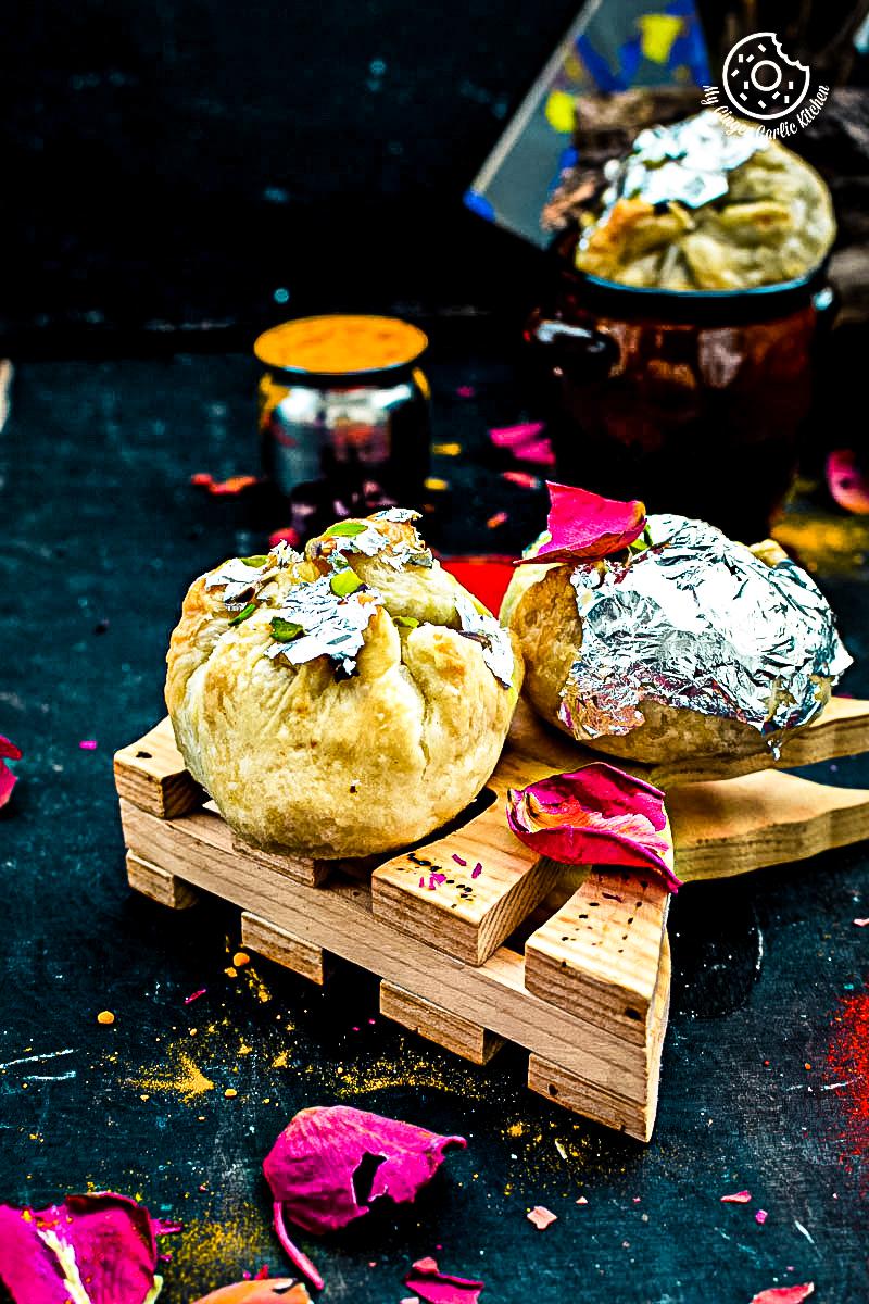 recipe-khoya-puffs-cutting-edge-gujhiya-anupama-paliwal-my-ginger-garlic-kitchen-7