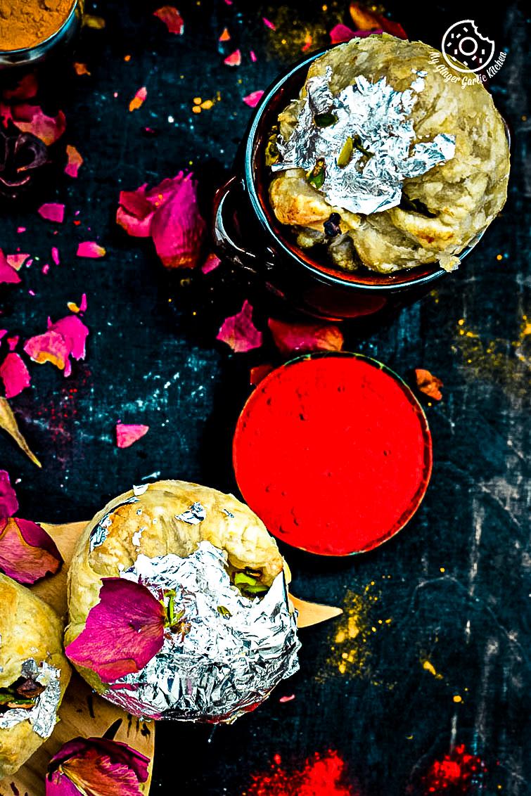 recipe-khoya-puffs-cutting-edge-gujhiya-anupama-paliwal-my-ginger-garlic-kitchen-8