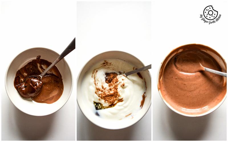 chocolate-lassi-egg-cups|mygingergarlickitchen.com/ @anupama_dreams