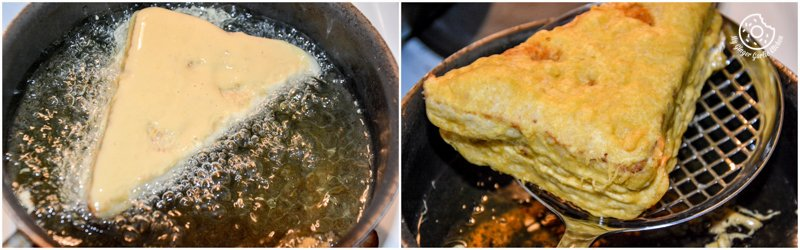 recipe-potato-stuffed-bread-pakora|mygingergarlickitchen.com/ @anupama_dreams