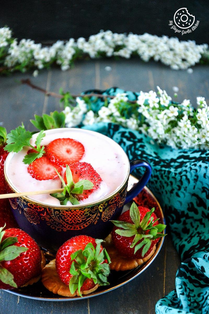 recipe-strawberry-cheesecake-dip-for-fruits-and-snacks-anupama-paliwal-my-ginger-garlic-kitchen-6